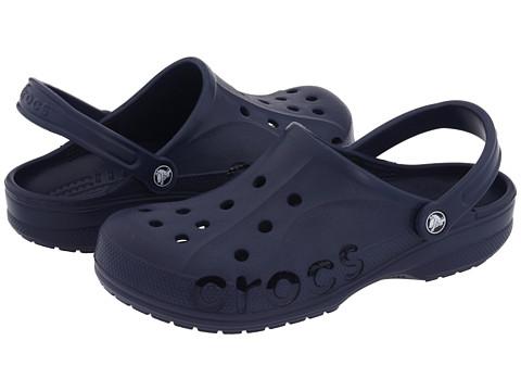 Sandale Crocs - Baya (Unisex) - Navy
