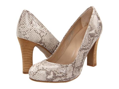 Pantofi Crocs - Sammilee - Snake