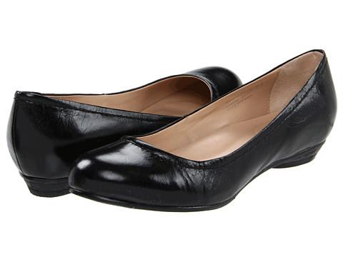 Pantofi Crocs - Semmy - Black