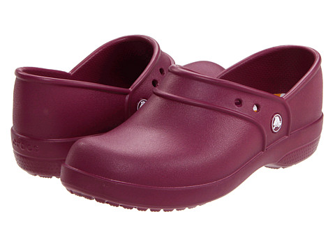 Sandale Crocs - Neria - Plum