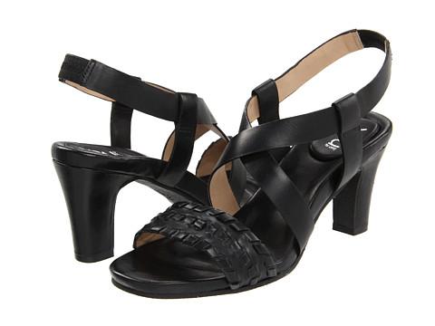 Sandale Crocs - Marjess - Black