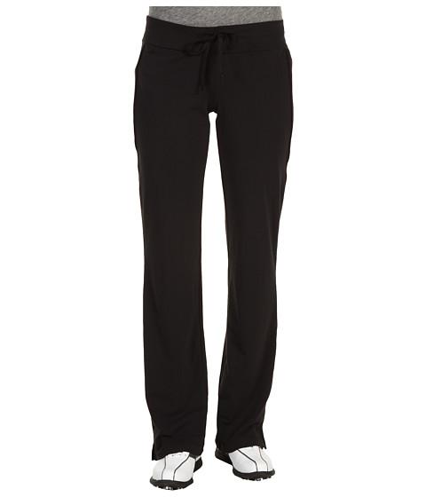 Pantaloni adidas Golf - Range Wear Pant - Black