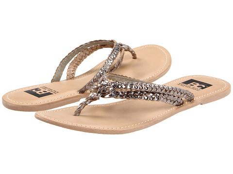 Sandale BC Footwear - Best Foot Forward - Pewter