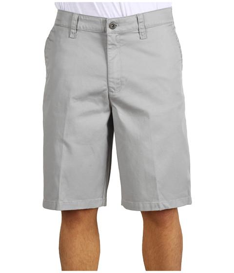 Pantaloni Quiksilver - Union Walkshort - Grey