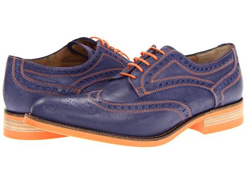 Pantofi Donald J Pliner - Emeri - Navy