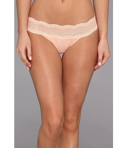 Lenjerie Cosabella - Dolce Lowrider Bikini - Bellini
