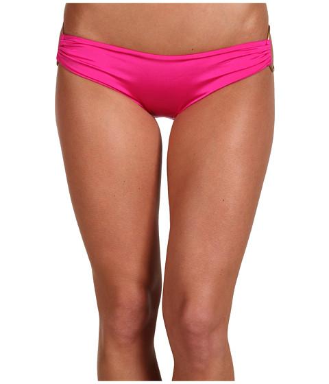 Special Vara Vitamin A Gold Swimwear - Pin Up Star Bottom - Lolita