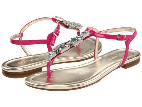 Sandale Enzo Angiolini - Tootsy - Pink