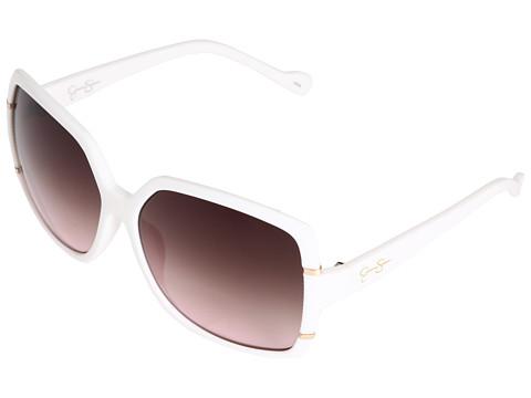 Ochelari Jessica Simpson - J544 - White