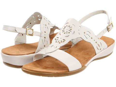Sandale Easy Spirit - Hajari - Off White