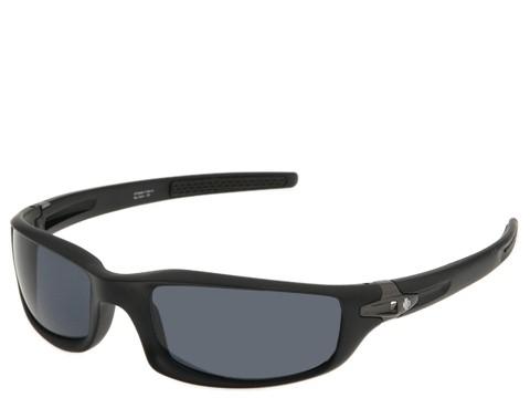 Ochelari Spy Optic - Diablo - Matte Black/Grey Lens