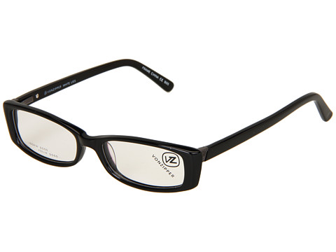 Ochelari Von Zipper - White Lies Reader - Black