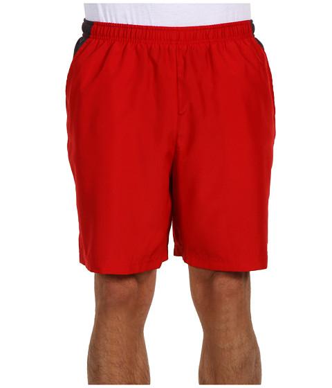 """Pantaloni ASICS - ASICSî 7\"""" Short - Brick/Iron"""