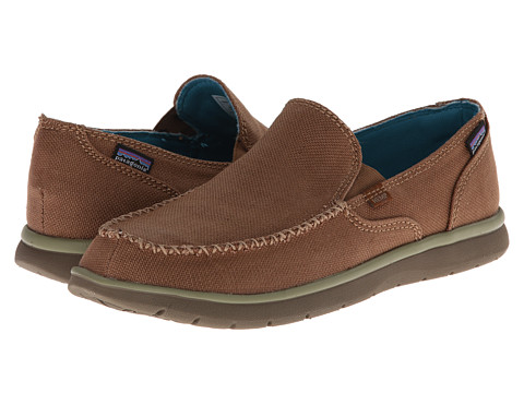 Pantofi Patagonia - Naked Maui - Thatcher