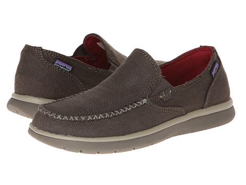 Pantofi Patagonia - Naked Maui - Beluga