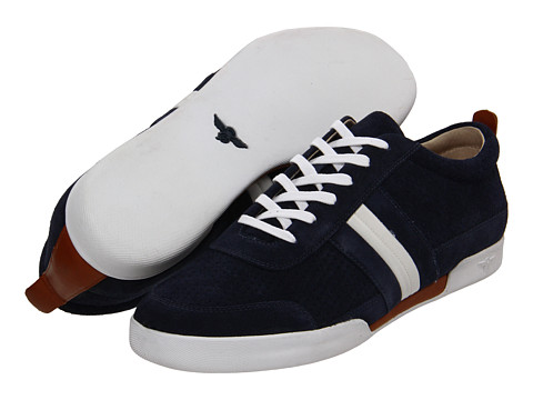 Adidasi Creative Recreation - Pacelli - Navy