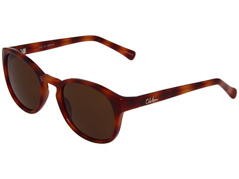 Ochelari Cole Haan - C718 - Honey Tortoise