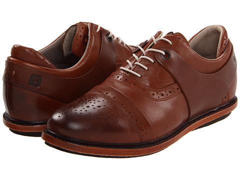Pantofi Tsubo - Wexler II - Cappuccino