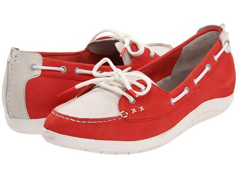 Pantofi Tsubo - Milon - Light Coral