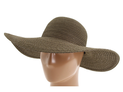 Special Iarna Columbia - Sun Ridge⢠Straw Hat - Major