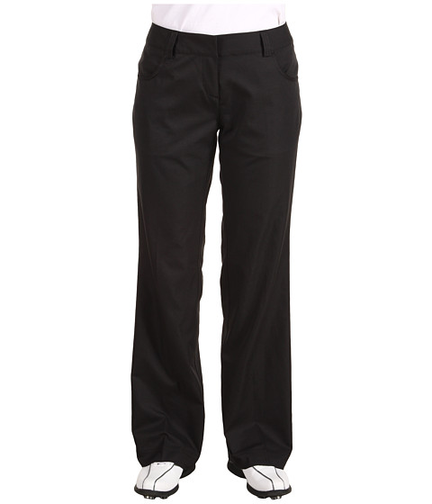 Pantaloni adidas Golf - Lightweight Pant - Black