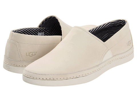 Pantofi UGG - Reefton - Sand Leather