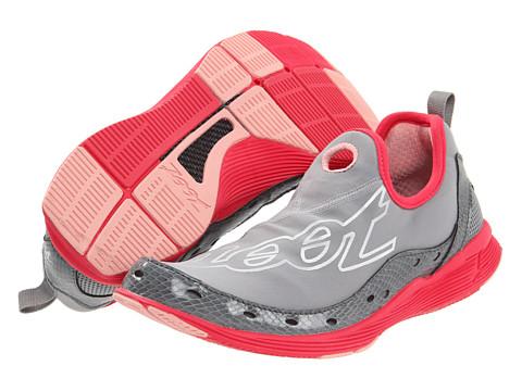 Adidasi Zoot Sports - Swift FS - Grey/Virtual Pink