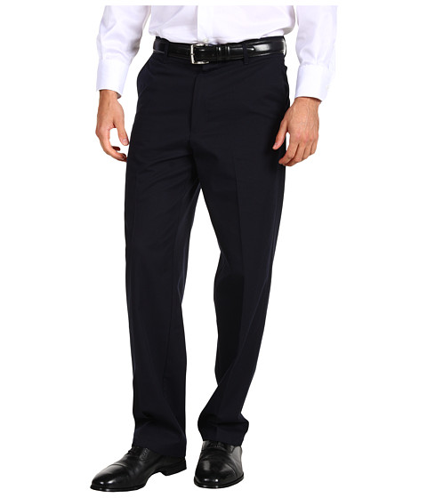 Pantaloni Dockers - Mobile Pocket D4 Relaxed Fit Pant - Navy