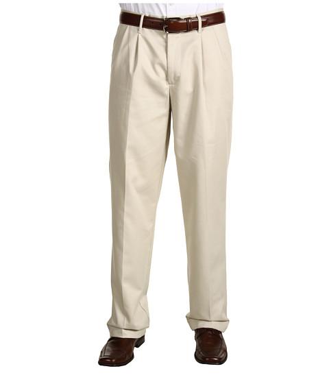 Pantaloni Dockers - Stain Defenderî Khaki D3 Classic Pleated - Cloud