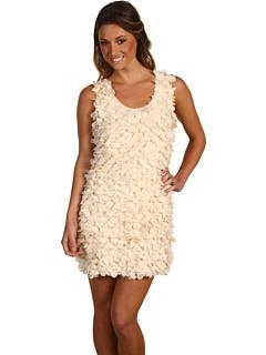 Rochii rsvp Sorena Dress Cream | mycloset.ro