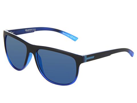 Ochelari Von Zipper - Cletus - Black/Blue