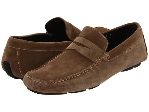 Pantofi To Boot New York - Zach - Flint