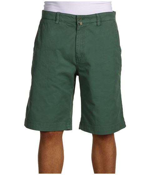 Pantaloni Robert Graham - Walkin Short - Green
