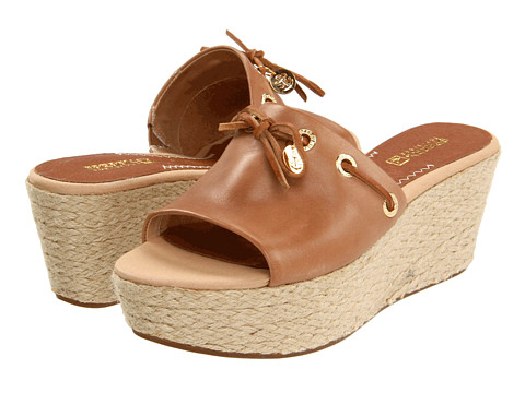 Sandale Sperry Top-Sider - Hillsboro - Tan