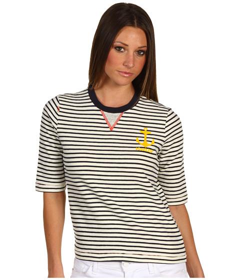 Tricouri DSQUARED2 - T-Shirt - 001