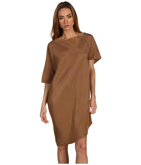Rochii Costume National - 81L362 32259 240 - 240