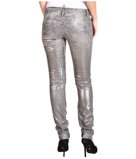 Pantaloni DSQUARED2 - S73LA0033 S30260 - 093