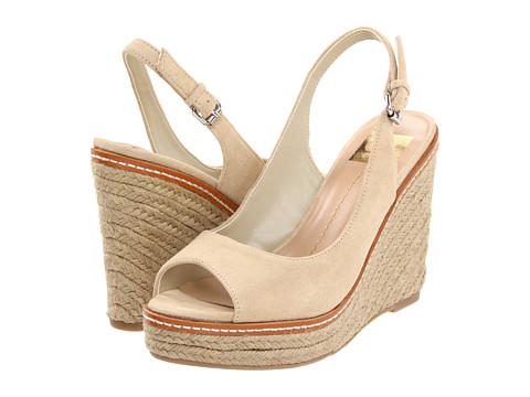 Sandale Dolce Vita - Jolt - Natural