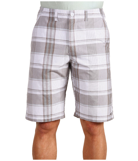 Pantaloni O\'Neill - Pierce Walkshort - Grey