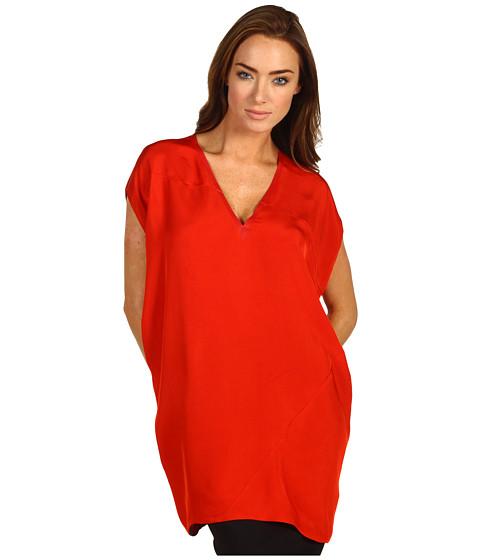 Tricouri Costume National - 81 L375 32259 390 - 390