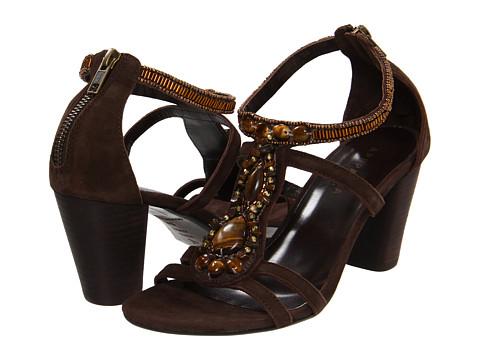 Sandale Apepazza - Rosalie - Tmoro