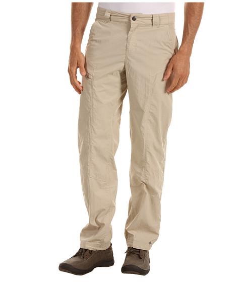 Pantaloni Columbia - Insect Blockerâ⢠Cargo Pant - Fossil