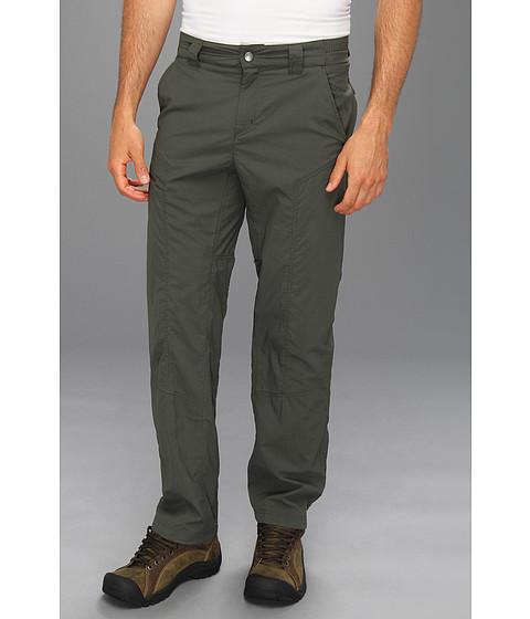 Pantaloni Columbia - Insect Blockerâ⢠Cargo Pant - Gravel