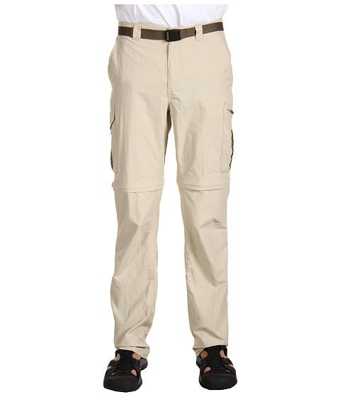 Pantaloni Columbia - Silver Ridgeâ⢠Convertible Pant - Fossil