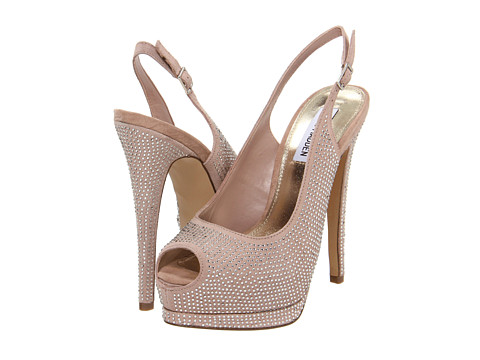 Sandale Steve Madden - Masqraid - Blush Multi