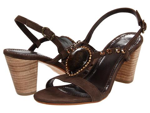 Sandale Apepazza - Yvette - Tmoro
