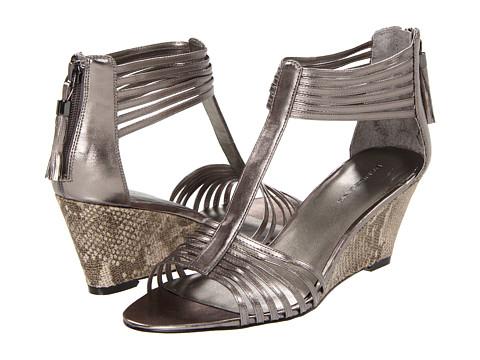 Sandale Bandolino - Jopa - Pewter