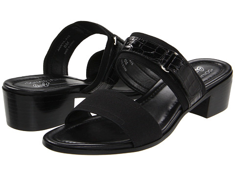 Sandale Donald J Pliner - Annya - Black/Black