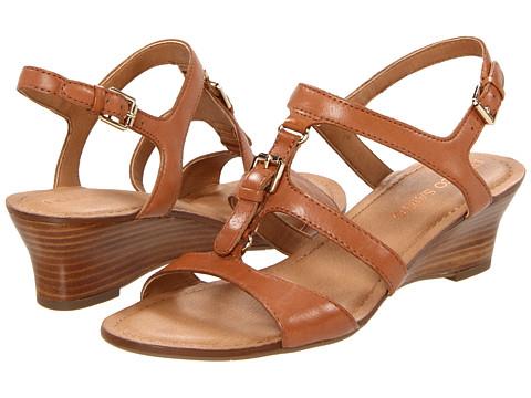 Sandale Franco Sarto - Ballon - Almond Leather