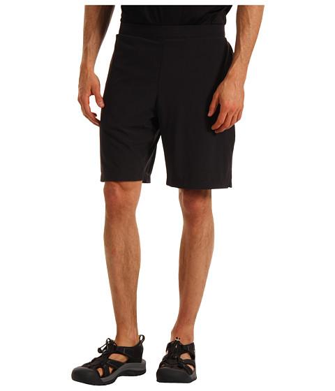 Pantaloni Marmot - Ascend Short - Black